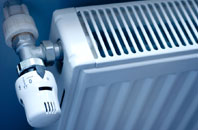 free Hampshire heating quotes